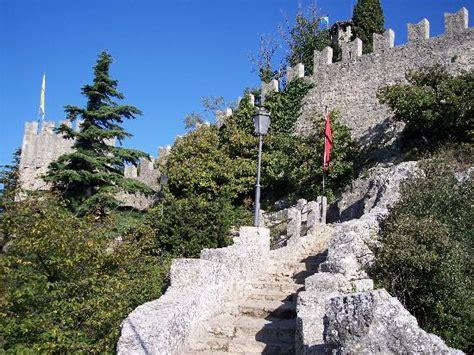 Magnet Kulkas Dari Negara San Marino aynulmusthofa negara yang tidak memiliki tanah datar