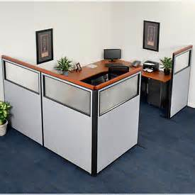 Build Room Divider - office partition panels www globalindustrial ca