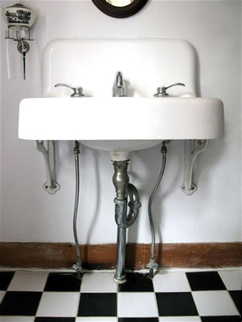 before after dollar store skirted sink eddie ross
