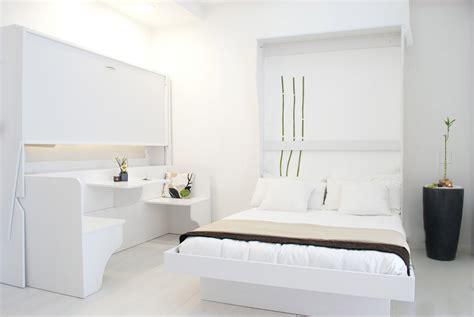 parete letto matrimoniale letto soppalco letto scrivania letto matrimoniale a