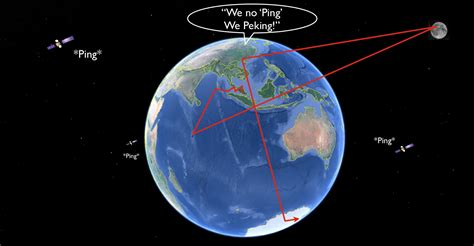 mh370 found on moon mh370 found in antarctica earthlinggb s blog