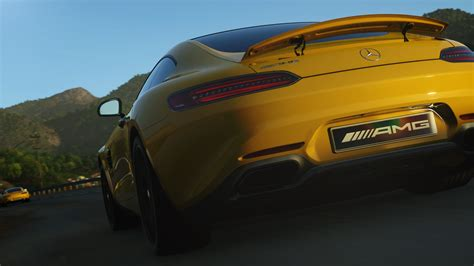 Ps4 Driveclub Reg 2 Eur Eng driveclub s pre load on ps4 now available in na tomorow
