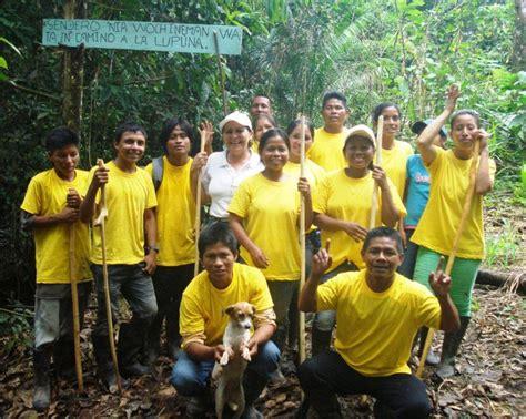Imagenes Niños Indigenas | 209 236 a wochineman wa t 224 in camino a la lupuna