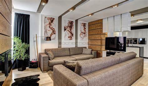 Gestaltung Wohnung acherno inneneinrichtung wohnung rauch