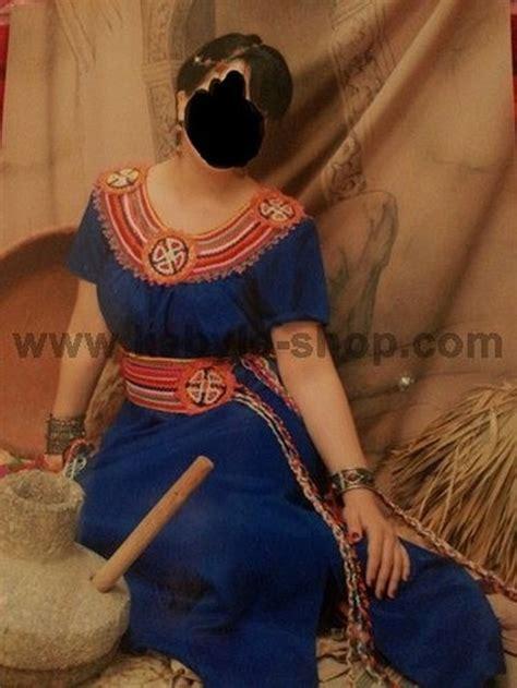 robes kabyles modernes robes kabyles 2016 robes kabyle 2015 2016 holidays oo
