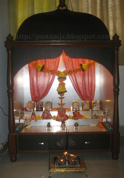 How To Decorate Mandir At Home mandir for home marble mandir designs for home hawaii