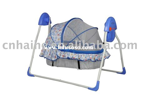 baby cot swing cosco baby swing covers cosco baby swing covers