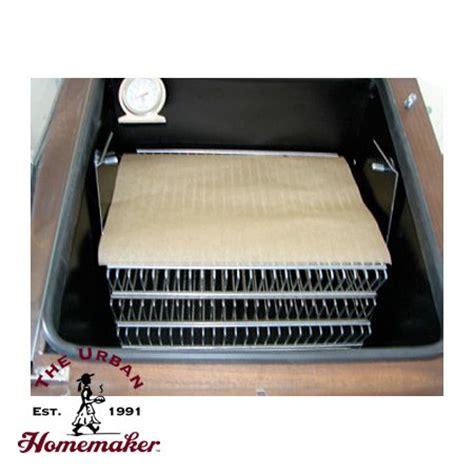 Dehydrator Racks For Oven by Sun Dehydrating Racks