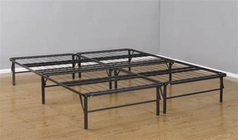 Fold Away Bed Frame Folding Single Guest Bed On Wheels Fold Away Bed