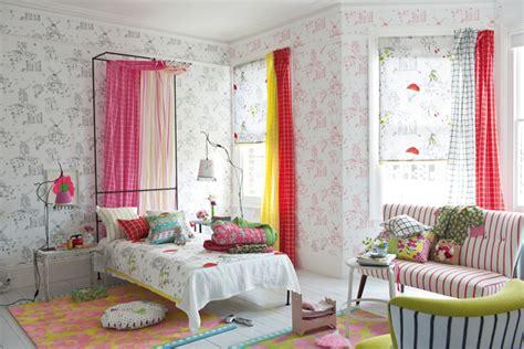 girls bedroom wallpaper ideas best girl bedrooms in the world native home garden design