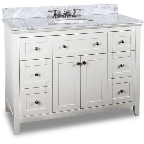 53 best white bathroom vanities images on
