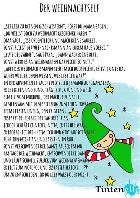 220 ber 1 000 ideen zu gedicht weihnachten auf pinterest