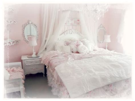shabby chic bed crown not so shabby shabby chic bed crown pet pictures