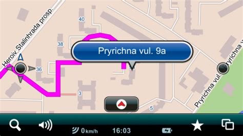 Ukraine Address Lookup Gps Map Of Ukraine Carte Blanche Ukraine