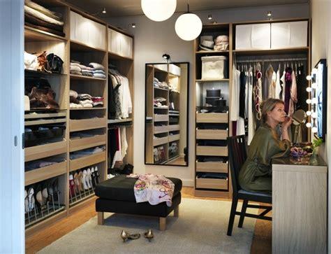 Ankleidezimmer Englisch by 119 Besten Kleiderschrank Bilder Auf