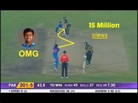 best swing bowler in the world top 10 swing balls in cricket history of all times best