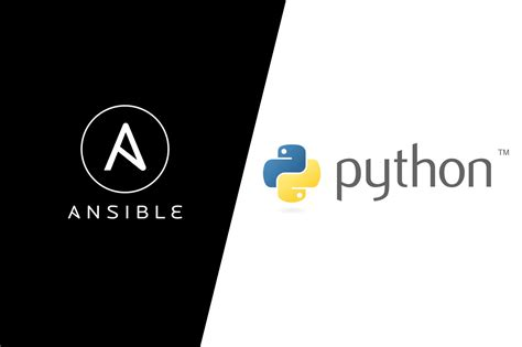 practical network automation leverage the power of python and ansible to optimize your network books practical network automation using python and ansible o