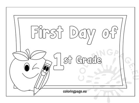 school archives page    coloring page