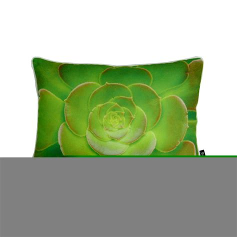 Living Pillow by Living Room Pillows