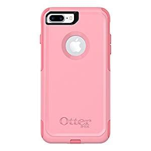 amazoncom otterbox commuter series case  iphone   iphone    retail
