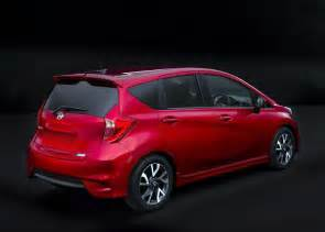 Nissan Note Price Nissan Note Price Of 2018 Autocarpers