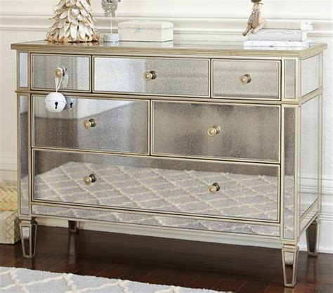 bedroom furniture pottery barn mirrored bedroom furniture pottery barn pottery barn bedroom furniture bedroom a