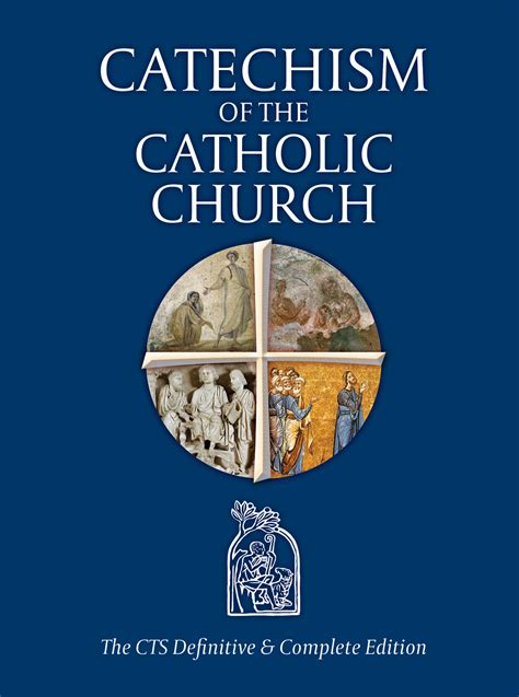 Wonderful Catechism Of The Catholic Church For Children #1: Do916%20catechism%20of%20the%20catholic%20church%20-%20hardback.jpg