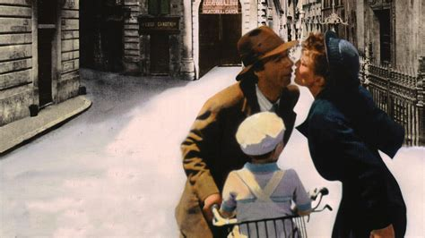 Film Gratis La Vita è Bella   26 jan film night la vita 200 bella tcd italian society