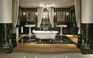 luxus badmöbel badezimmer exklusives badezimmer design exklusives