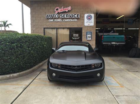s auto service covina auto repair shop photos