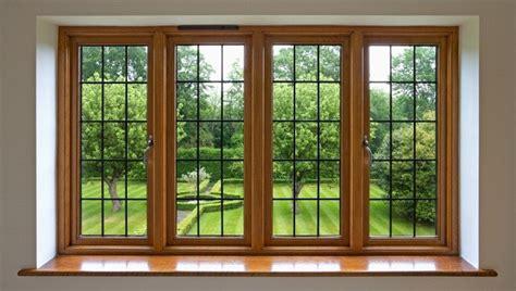 imagenes libres de ventanas diferentes dise 241 os de ventanas y fachadas todo fachadas