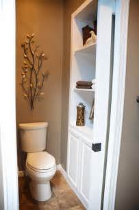 bathroom closet ideas master bathroom closet remodel transitional bathroom