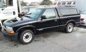 chevy s10 cer truck mitula cars