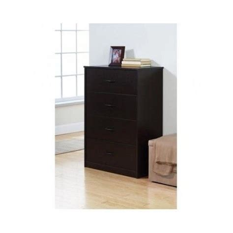 Small Nightstand With Storage 1000 Ideas About Dresser Storage On Creative Storage Small Bathroom Inspiration