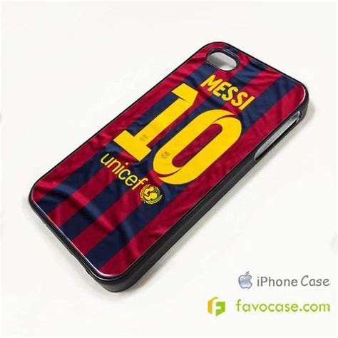 Fcb Barcelona Jersey Away 2011 Iphone 5c Casing Cover 17 Best Images About Iphone 5s Cases On