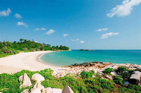 Bintan Top the of bintan island riau archipelago the worlds foremost travel blogs travelfore
