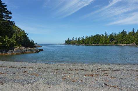 terrace bc to vancouver breathtaking west coast beaches ucluelet vancouver