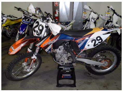 Ktm Wa Ktm Motorcycles In Washington For Sale 112 Used