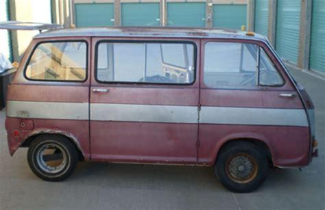 subaru van 2010 how can such a little subaru handle so much win 1a