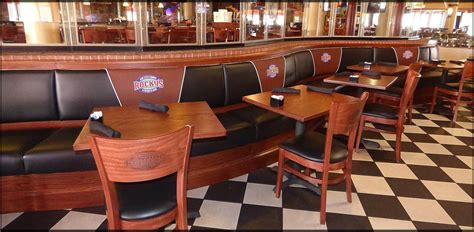 Commercial Banquette Seating by Commercial Banquette Seating Images Banquette Design