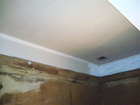 Sanding Plaster Ceiling by Lath And Plaster Heritage Conservation And Restoration Specialists