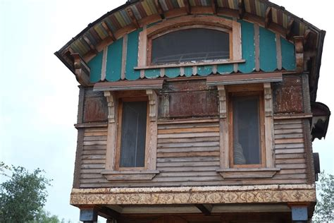 120 square foot house go small or go home 25 tiny house blogs to follow