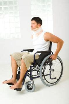 kefty wheelchair workout and best new wheelchair exercises wheelchair workouts