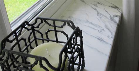 preiswerte naturstein fensterbänke gem 252 tlich fensterbanke aus marmor fotos die kinderzimmer