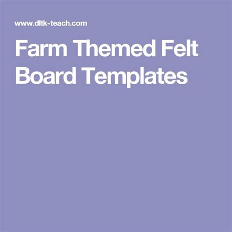 felt storyboard templates 17 best ideas about felt board templates on