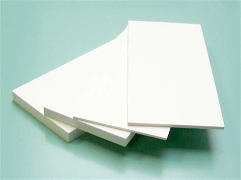 Xps Platten Lackieren by 3d Buchstaben 3d Produktion 3d Werbung
