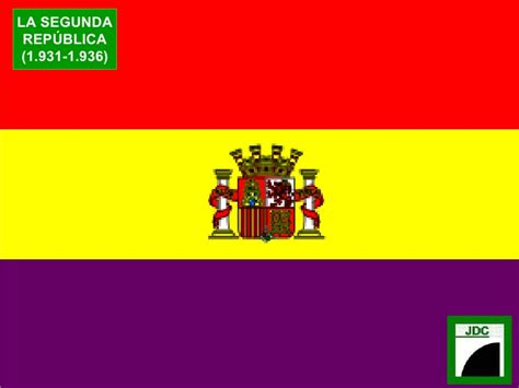 la segunda repblica espaola la segunda republica espa 209 ola