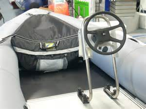 Steering Wheel Kit For Small Boat Boat Steering Boat Steering Kits Boat Steering Wheels
