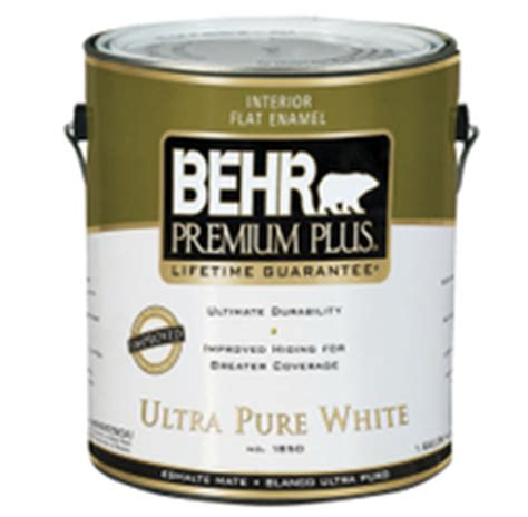 home depot behr glidden paint rebate give me neither