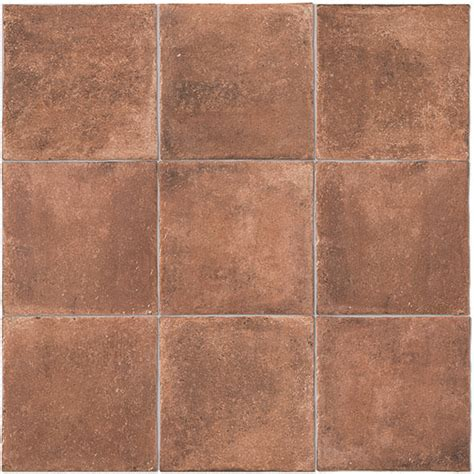 pavimenti in cotto pavimento interno cotto cuoio 30x30x0 9 cm pei4 r9 gres